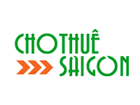 Cho thuê nhà xưởng Hóc Môn, dt: 600m2 giá 16tr/tháng. LH: 0944.977.229