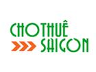Cho thuê mặt bằng Huỳnh Tấn Phát, Quận 7