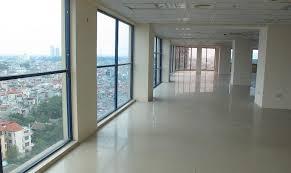 Cho thuê mặt bằng làm văn phòng quận 2, An Phú, lối đi chung 50m2, 4 triệu/tháng, 0919408646