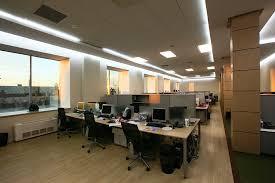 Cho thuê mặt bằng văn phòng 50m2 có lối đi chung 5 triệu/tháng, 0919408646