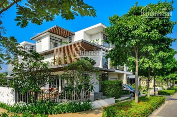 Cho thuê biệt thự tại Phú Mỹ Hưng khu vip DT 200m2 nhà đẹp giá 30 triệu/th, call 0977771919