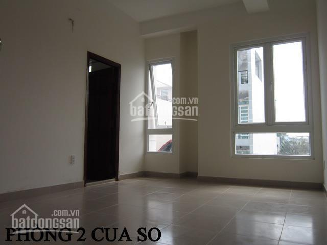 Phòng trọ mới cao cấp Dương Quảng Hàm, quận Gò Vấp, giá 2,2 – 2,5 triệu/tháng