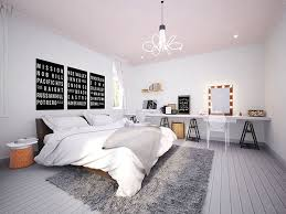 Cho thuê chung cư Hoàng Diệu H2 - 2, 3 phòng ngủ tại Quận 4