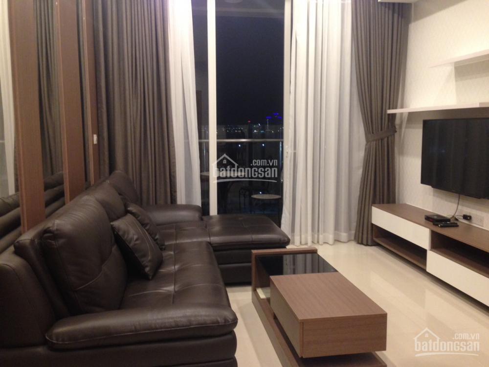 Cho thuê căn hộ Sala Sarimi loại 2PN, ĐNT, 26 triệu/tháng, LH: 0937 366 345 Ms Hằng