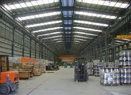Cho thuê nhà mặt tiền làm kho xưởng số 366 Kinh Dương Vương, An Lạc, Bình Tân - 0983088997