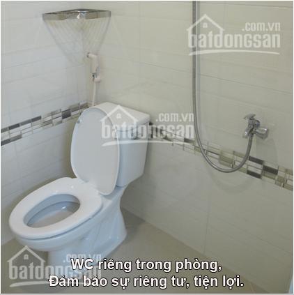 Phòng đẹp Lý Thái Tổ trung tâm Q10, an ninh - giờ giấc tự do - 3.8tr, gọi ngay A Huy: 0905037700