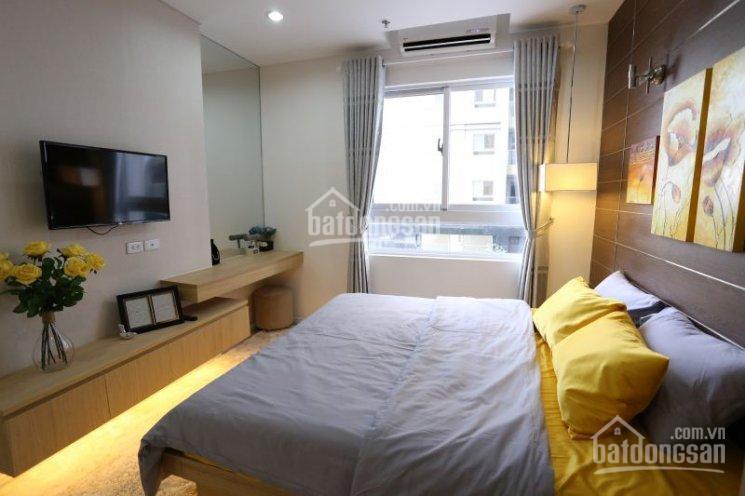 Chuyên cho thuê căn hộ cao cấp Sunrise City, view đẹp, nhà đẹp, giá rẻ. LH: 0903 62 1992 A thương