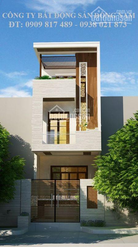 Quận 2 - cho thuê văn phòng đẹp, góc 2 mặt tiền - khu An Phú An Khánh, 1 trệt, 1 lầu
