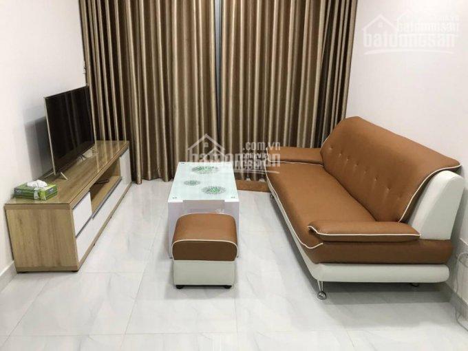 Chuyên cho thuê căn hộ Scenic Valley giá tốt nhất Phú Mỹ Hưng LH: 0909956267