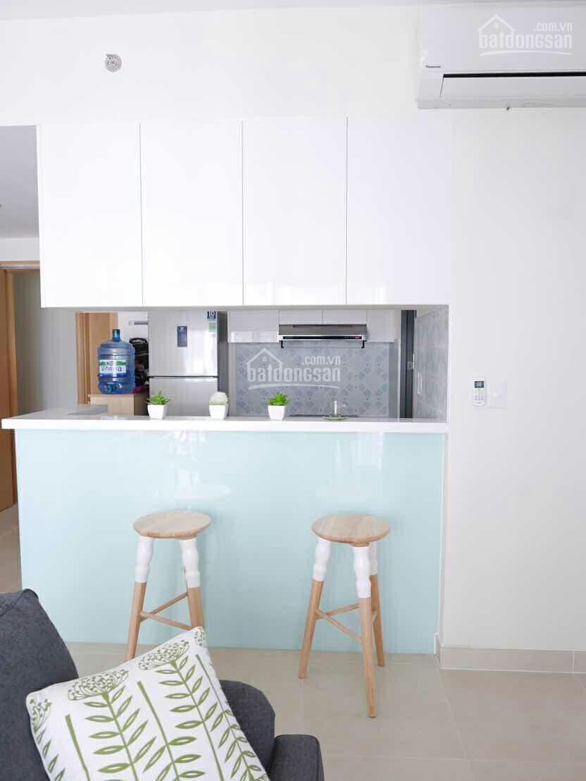 Chuyên cho thuê căn hộ Masteri Thảo Điền từ 1 - 3PN, full nội thất, lầu cao, giá rẻ 0902633686