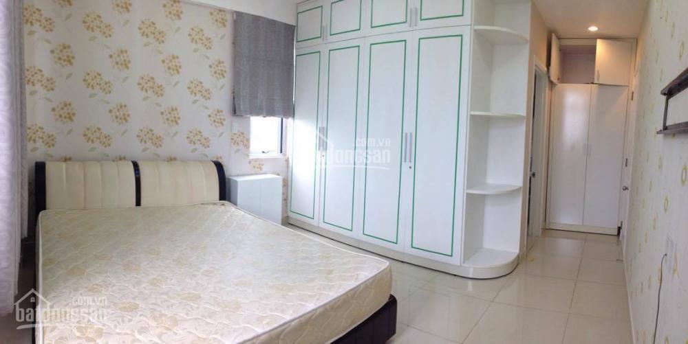 Cho thuê gấp căn hộ Cảnh Viên, nhà đẹp, 118m2, 3 phòng ngủ, giá 20 triệu/tháng