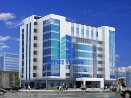 Cho thuê văn phòng quận 2, tòa nhà văn phòng lớn An Phú An Khánh, 7 triệu/tháng, call 01634691428