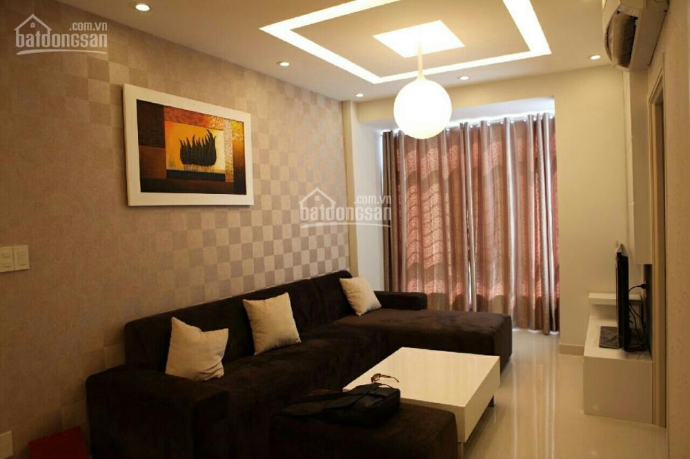 Cho thuê căn hộ Sky Garden 3, nhà đẹp lầu cao thoáng mát, giá 13tr/tháng. LH 0917 904 889 Ms Duyên