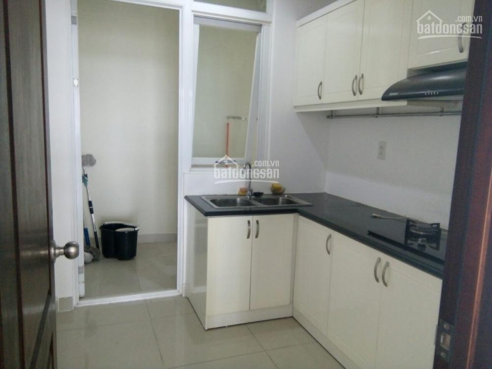 Cho thuê căn hộ tại Sky Garden - Phú Mỹ Hưng, nhà đẹp, giá rẻ. Liên hệ ngay 090 99 88 526 Dung