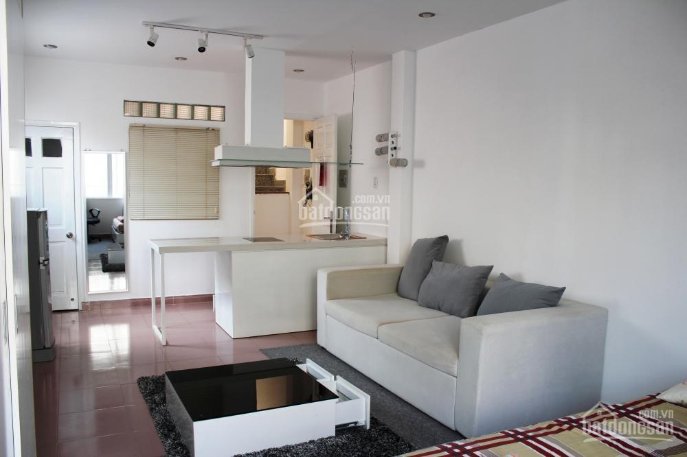 Cho thuê rất gấp căn hộ Sky Garden 3 nhà đẹp dt 2pn, 2wc giá 14tr/tháng.  LH 0914 098 557