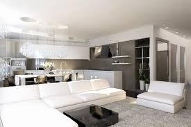 Cho thuê căn hộ chung cư HÀ ĐÔ Ng Văn Công Q.Gò Vấp, 82m2, 2PN, Giá 9tr/th. LH Phát 0908 39 76 75