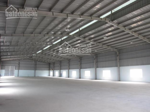 Cho thuê kho-xưởng 280m2, 12tr/tháng, mới xây, điện 3FA, thích hợp mọi ngành nghề, đường APĐ 09