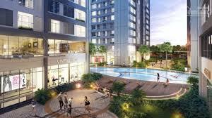 Cho thuê căn hộ office Masteri Thảo Điền, quận 2, 650m2, nội thất đầy đủ tiện nghi, 01634691428