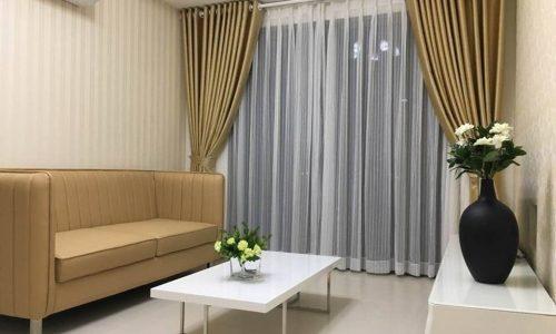 Cho thuê Masteri Thảo Điền DT: 160m2, 4 phòng ngủ full nội thất 40 triệu/tháng 01634691428
