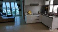 Cho thuê căn hộ chung cư Gia Phát, đường Lê Đức Thọ, Quận Gò Vấp chính chủ