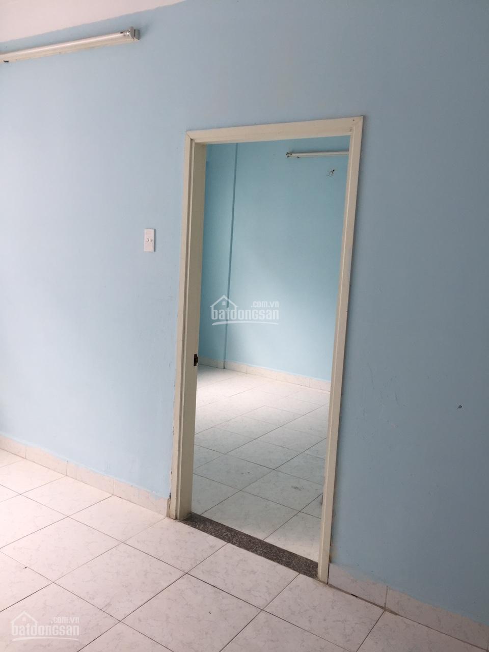 5 triệu/tháng. Cần cho thuê căn hộ chung cư Thái An 3, 4 nhà trống 1PN, nhận nhà ở ngay