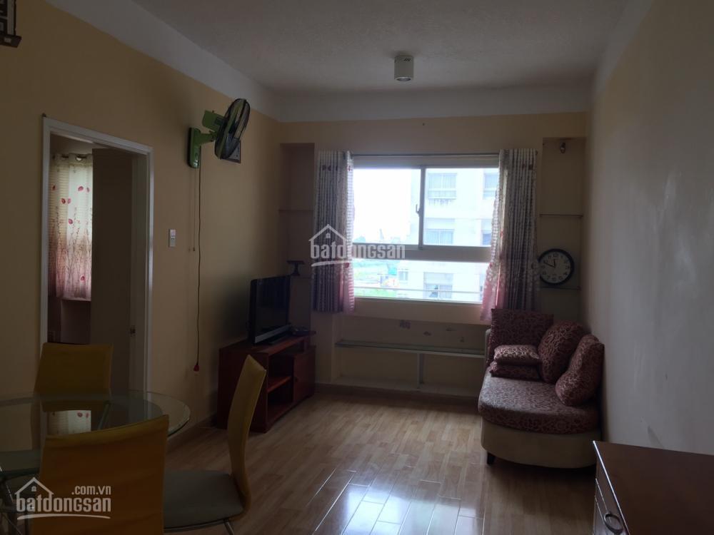 7 triệu/tháng. Nhận nhà ở ngay cần cho thuê căn hộ Thái An 3, 4, DT: 40m2 (hình thực tế)