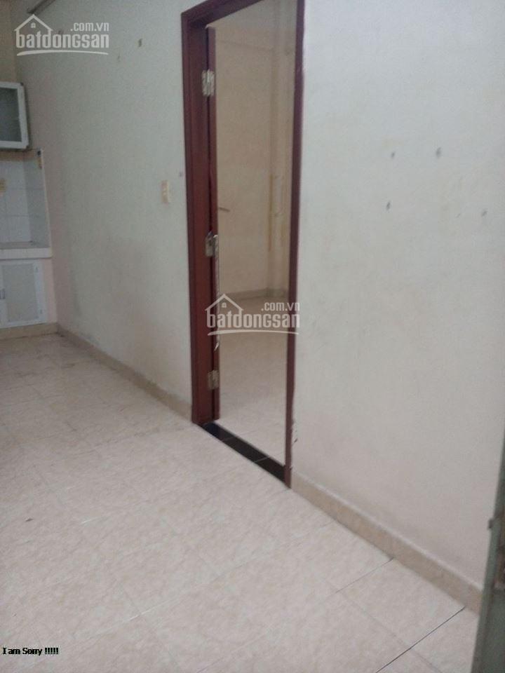 Cho thuê gấp căn hộ Sơn Kỳ, 60m2, 2PN, 1WC, lầu cao, liên hệ 01225234534