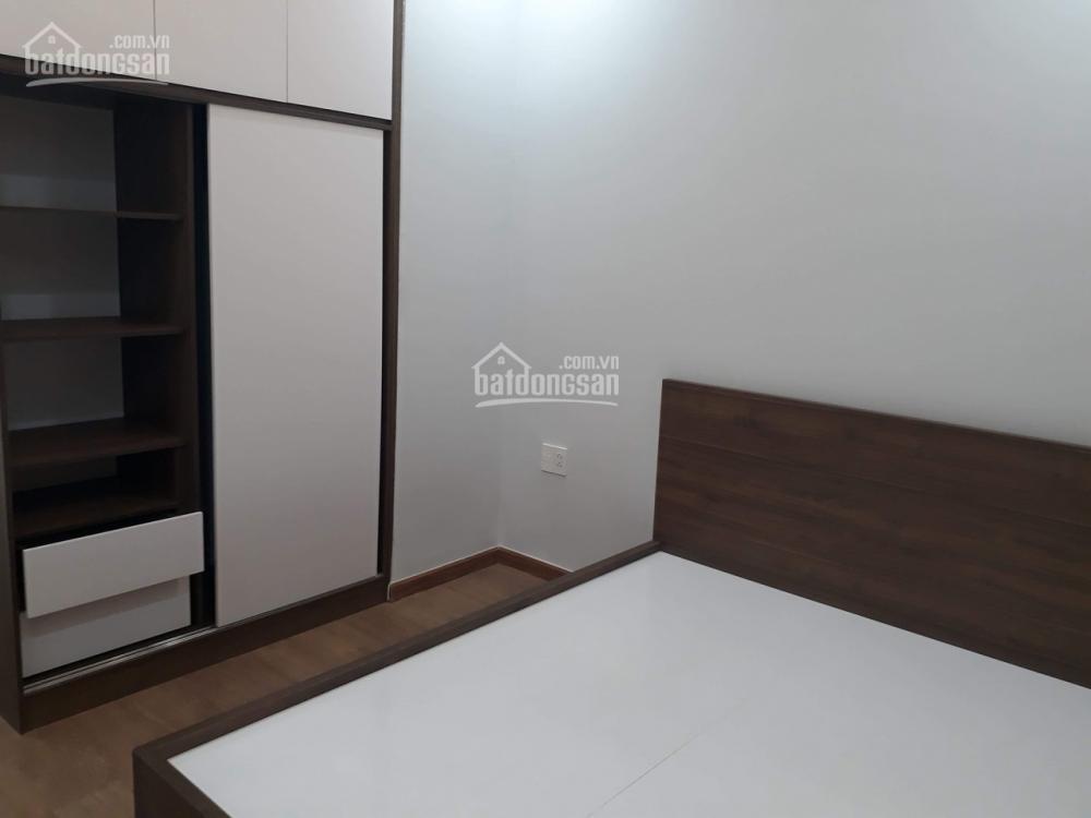 Cho thuê căn hộ cao cấp giá tốt tại The Botanica Phổ Quang, DT: 73m2, HTCB, LH: 0968457462