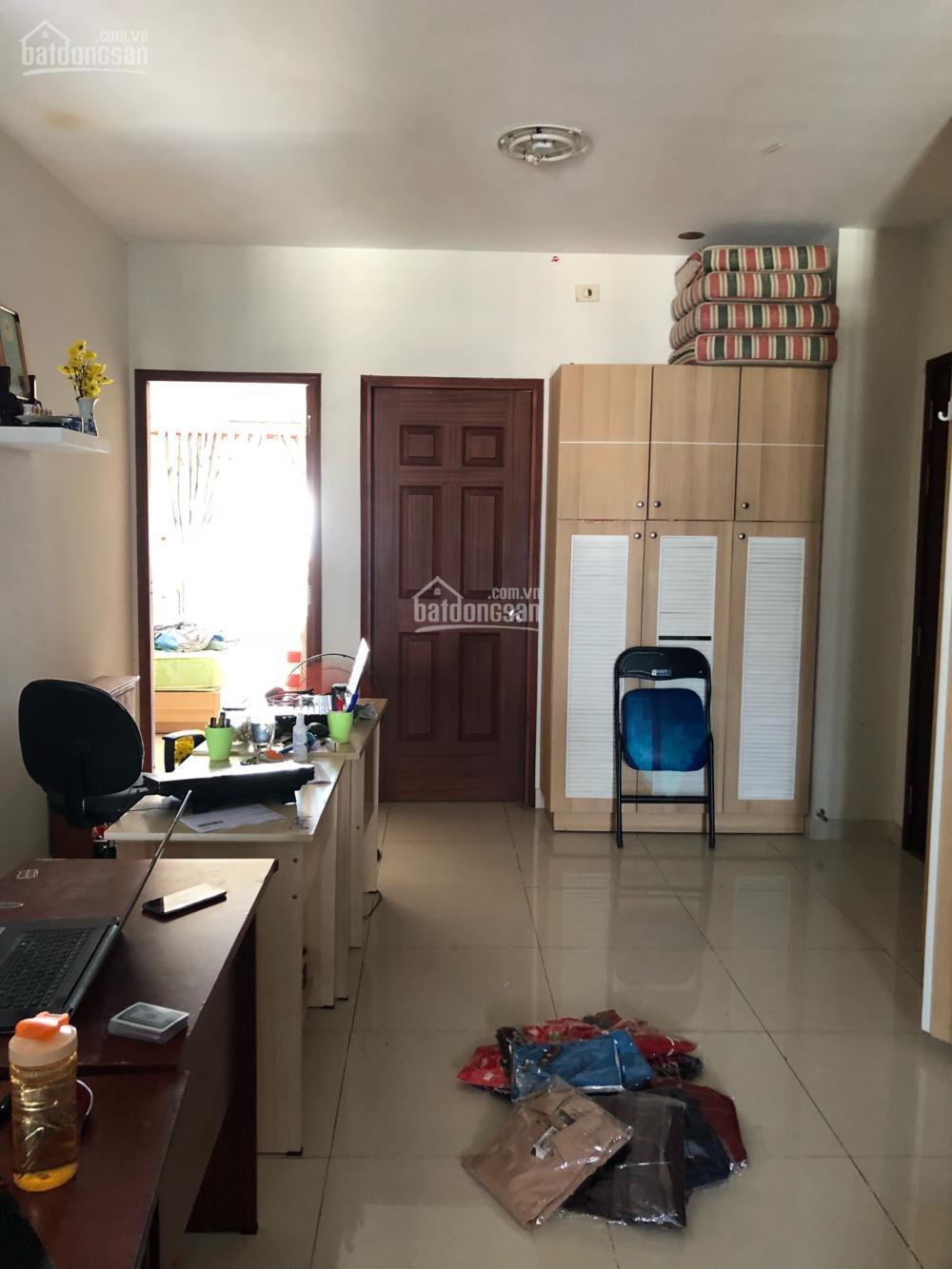 Cho thuê CH Phú Thạnh 2PN, 90m2, full nội thất như hình, hướng mát, giá 9 tr/th. LH: 032.683.991