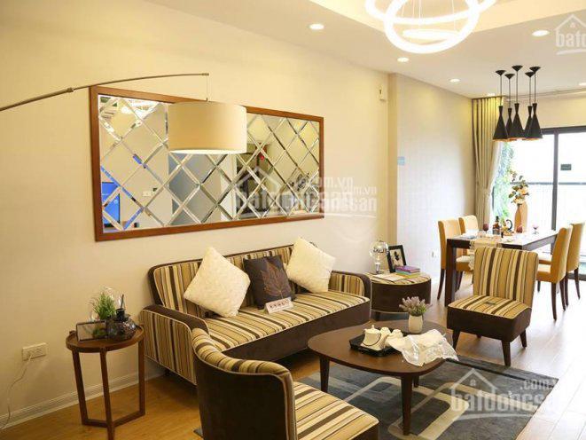 Cho thuê căn hộ Melody - Tân Phú 100m2, 3PN, NTĐĐ giá: 12 triệu/tháng Liên hệ: 0932742068
