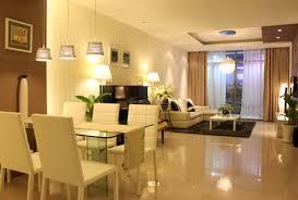 Cho thuê CHCC Melody Residence, Q. Tân Phú, 95m2, 3PN, 10 triệu/tháng, LH Thủy: 0937 152 268
