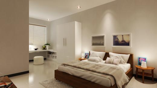 Cho thuê căn office tại CC Sky Center Q. Tân Bình 30m2 14tr/th. Liên hệ: Duyên 0909509345