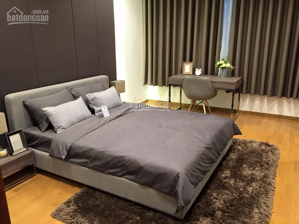 Cho thuê căn hộ tại CC Sky Center Q. Tân Bình 96,6m2 40tr/th. Liên hệ: 0909509345 Duyên