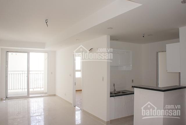 Cho thuê căn hộ Melody 2PN tầng cao view đẹp giá 8,5 triệu. LH: 0931111610 mr trung