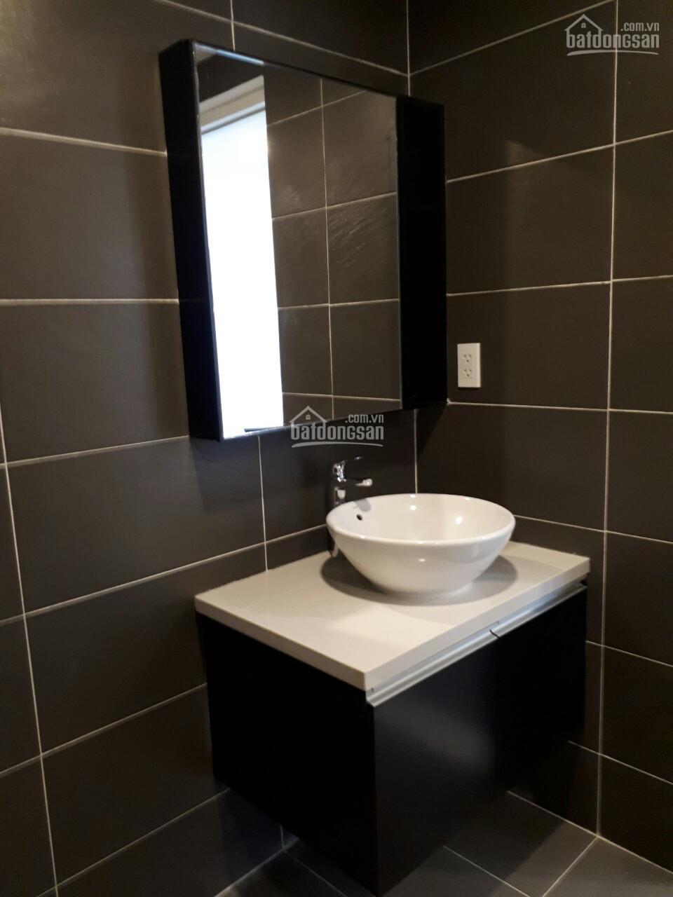 Cho thuê căn hộ 2PN dự án The Botanica giá cực rẻ, đầy đủ nội thất dính tường