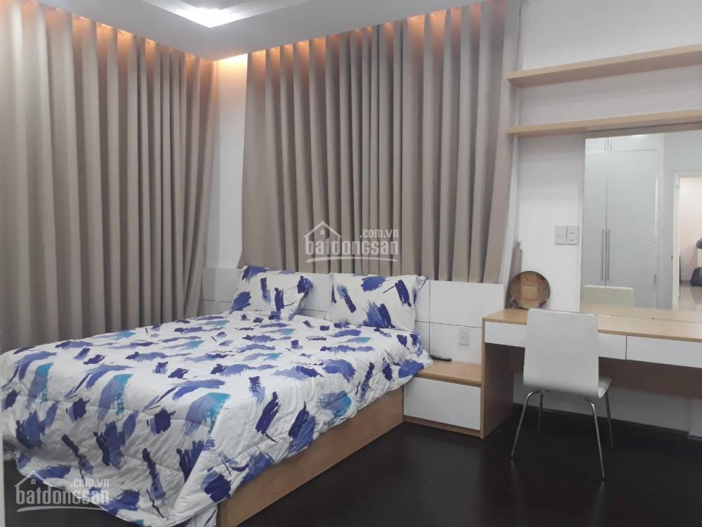 Cho thuê căn hộ cao cấp Happy Valley 100m2, giá 27 triệu/tháng