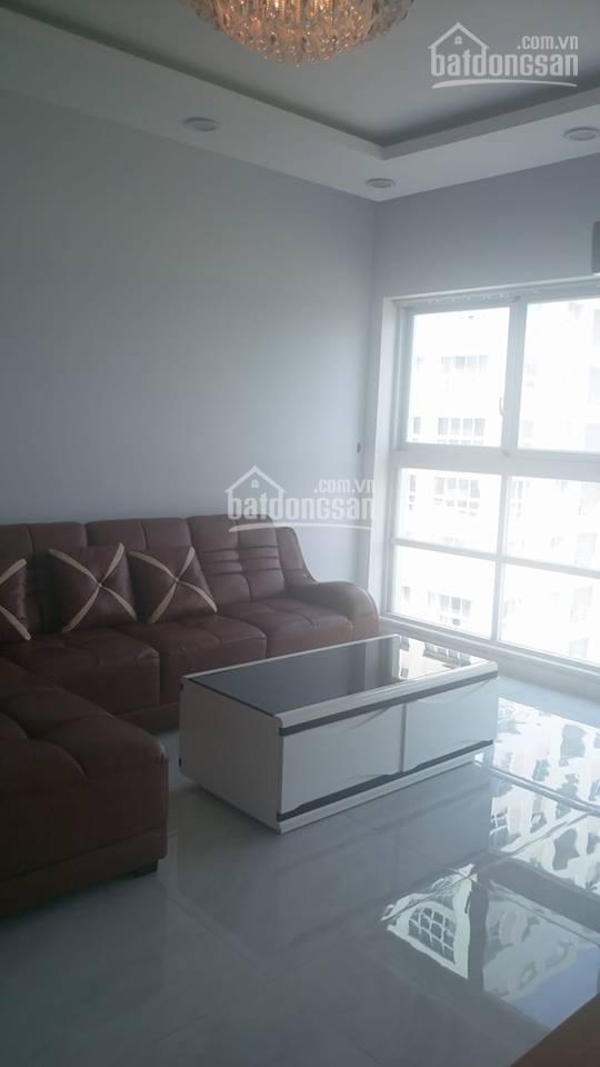 Cho thuê căn hộ chung cư Happy Valley, Nguyễn Văn Linh, Q.7. 27 tr/tháng, 3PN, 100m2, full nội thất