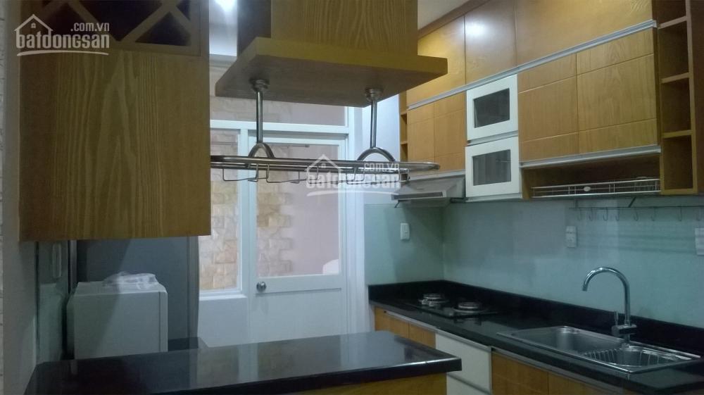 Cho thuê căn hộ chung cư Sky Garden 3 Phú Mỹ Hưng, DT 68m2 giá rẻ 17 triệu/tháng. LH: 0909500681