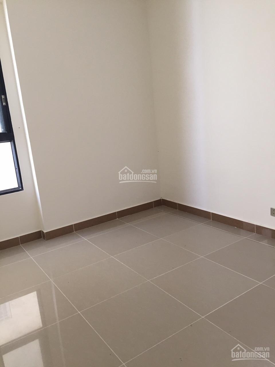 Cho thuê phòng trong CH chung cư Era Town Q7, 8m2, 1.6 tr/tháng. Đầu tháng 4 dọn vào. LH 0977108828