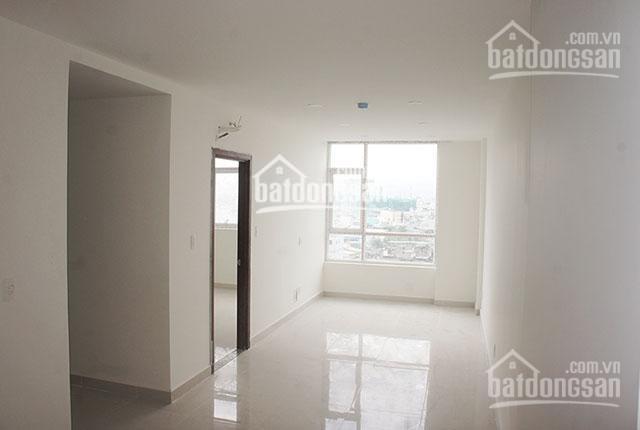 Chính chủ cho thuê căn hộ 8X Rainbow, MT Bình Long, 2PN, 2WC, 7tr/tháng. LH chủ nhà 0909836739