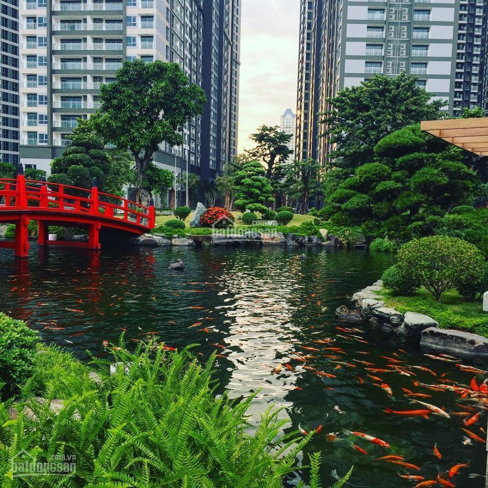 Khách thân gửi cho thuê 2 căn loại 2PN của Vinhomes Central Park, 15.91 triệu. 0908949790