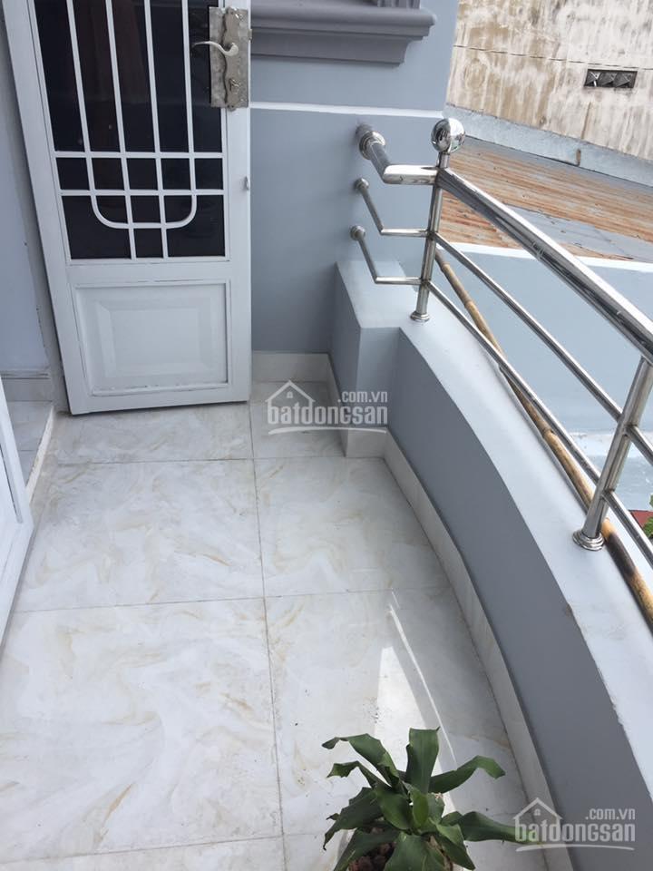 Cho nữ thuê phòng mới đẹp đường Lê Đức Thọ, giá 2tr/ tháng