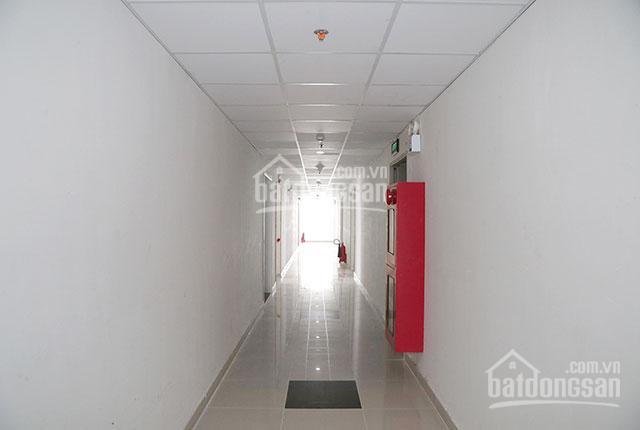 Cho thuê/bán căn hộ Melody Âu Cơ, tân phú giá từ  9tr/th. lh: 0901 787 674