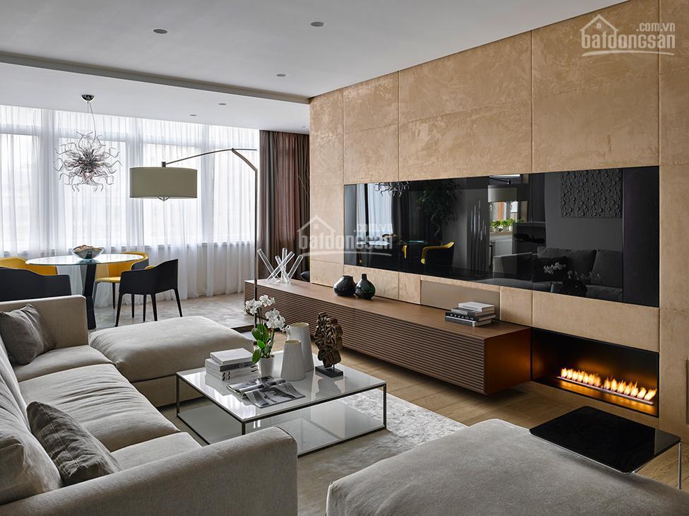 Cho thuê căn hộ TNR - The Gold View 2PN 1WC giá cực rẻ, 68m2, full nội thất. Chỉ 15 triệu/tháng