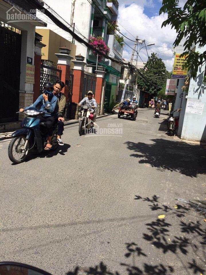 Chính chủ cho thuê nhà Quang Trung, p10, Gò Vấp. LH: 01217142469