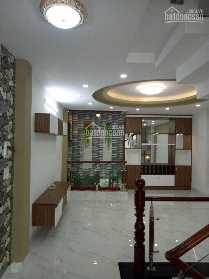 Chính chủ cho thuê nhà có thể kinh doanh được. LH: 01217142469