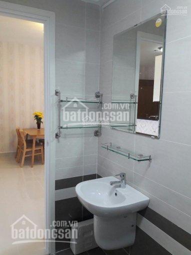 Cho thuê căn hộ The Park Residence 2PN, 7tr căn 3PN, 9tr/tháng, LH 0901319986